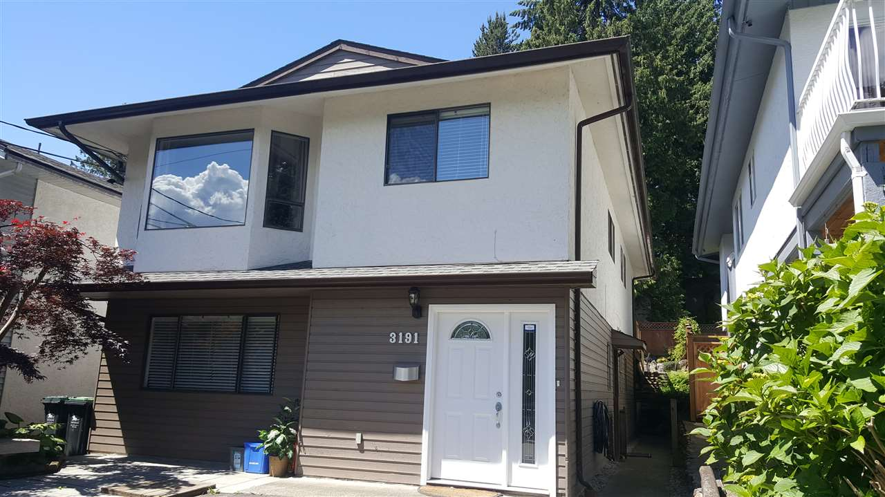 3191 FROMME Lynn Valley, North Vancouver (R2278787)