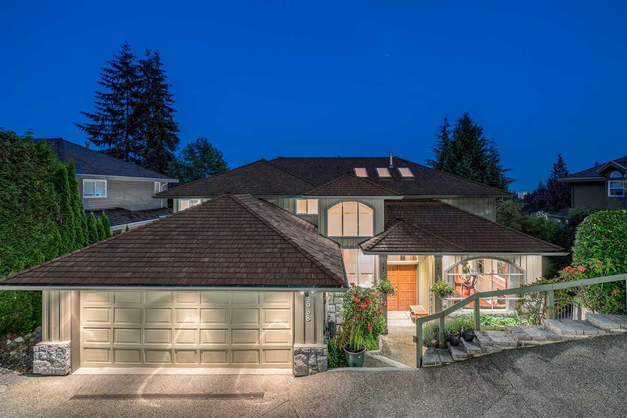 3938 BRAEMAR Braemar, North Vancouver (R2278826)