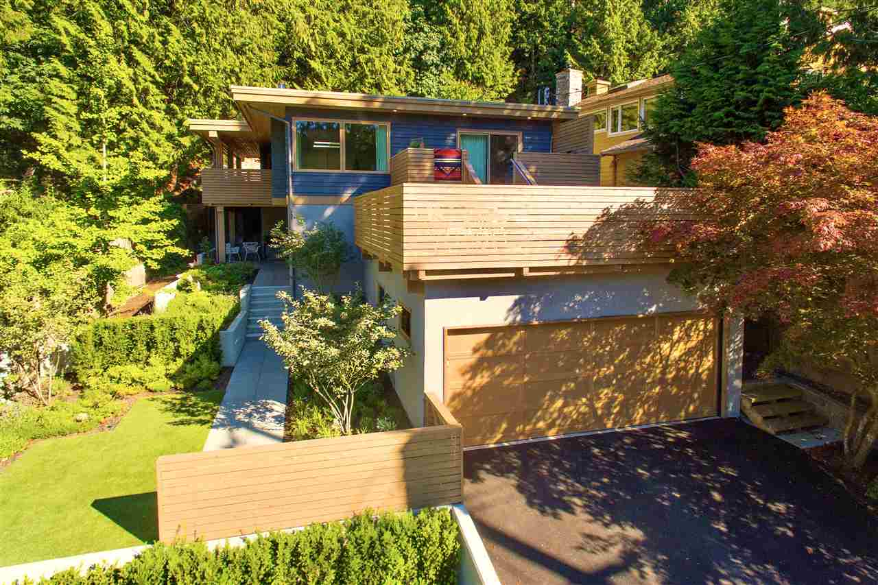 6844 COPPER COVE Whytecliff, West Vancouver (R2278861)