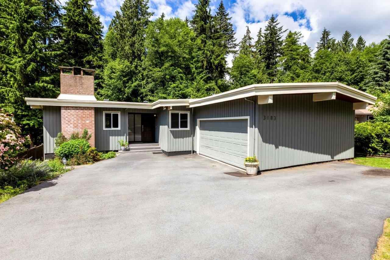 3183 DUVAL Lynn Valley, North Vancouver (R2278943)