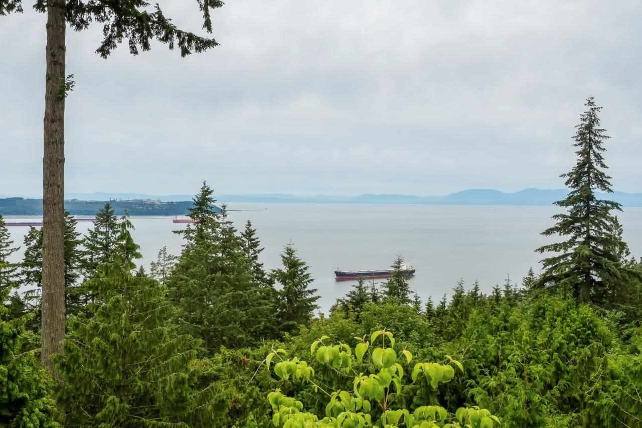 3070 DEER RIDGE Deer Ridge WV, West Vancouver (R2279797)