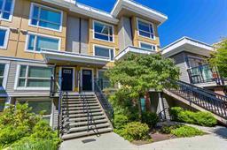 34 728 W 14TH STREET - Hamilton - North Vancouver