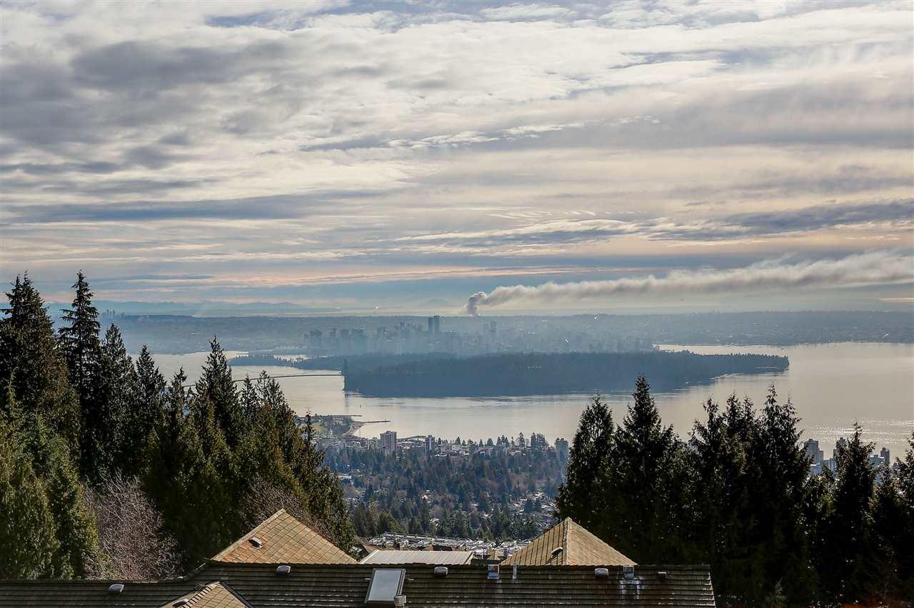 2336 KADLEC Whitby Estates, West Vancouver (R2279884)
