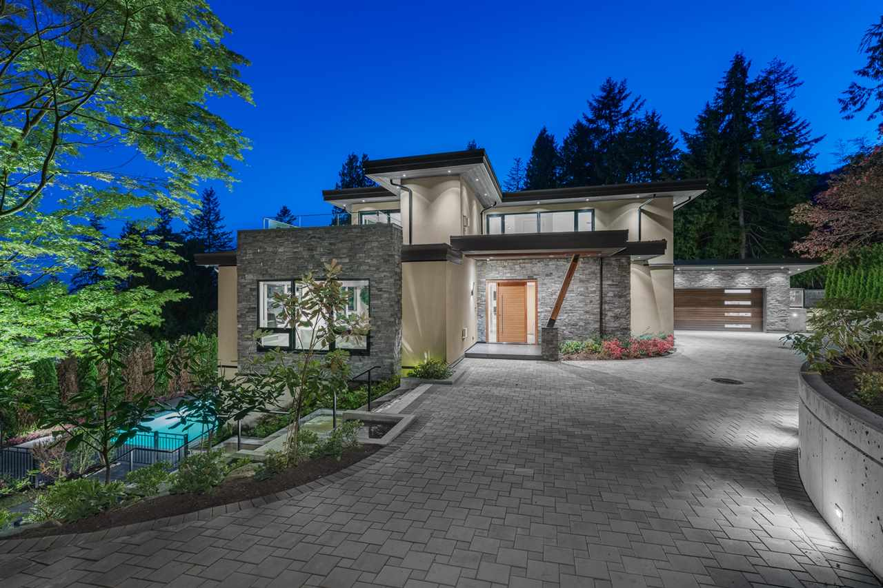 1677 29TH Altamont, West Vancouver (R2279901)