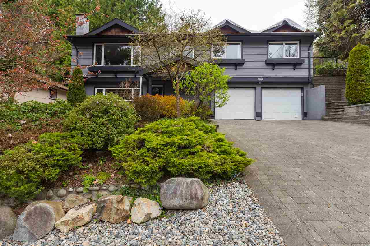 2211 HOSKINS Westlynn Terrace, North Vancouver (R2279968)