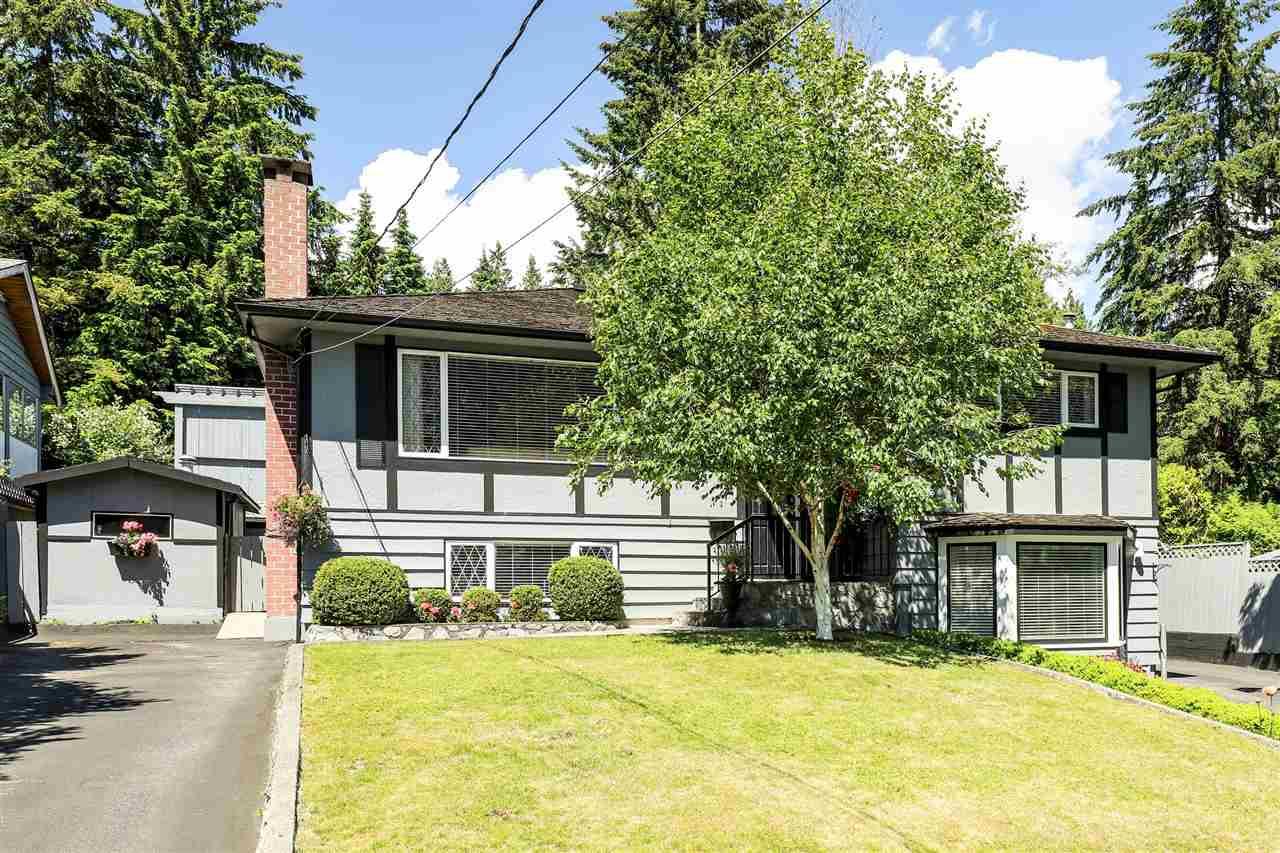 1322 MILL Lynn Valley, North Vancouver (R2280317)