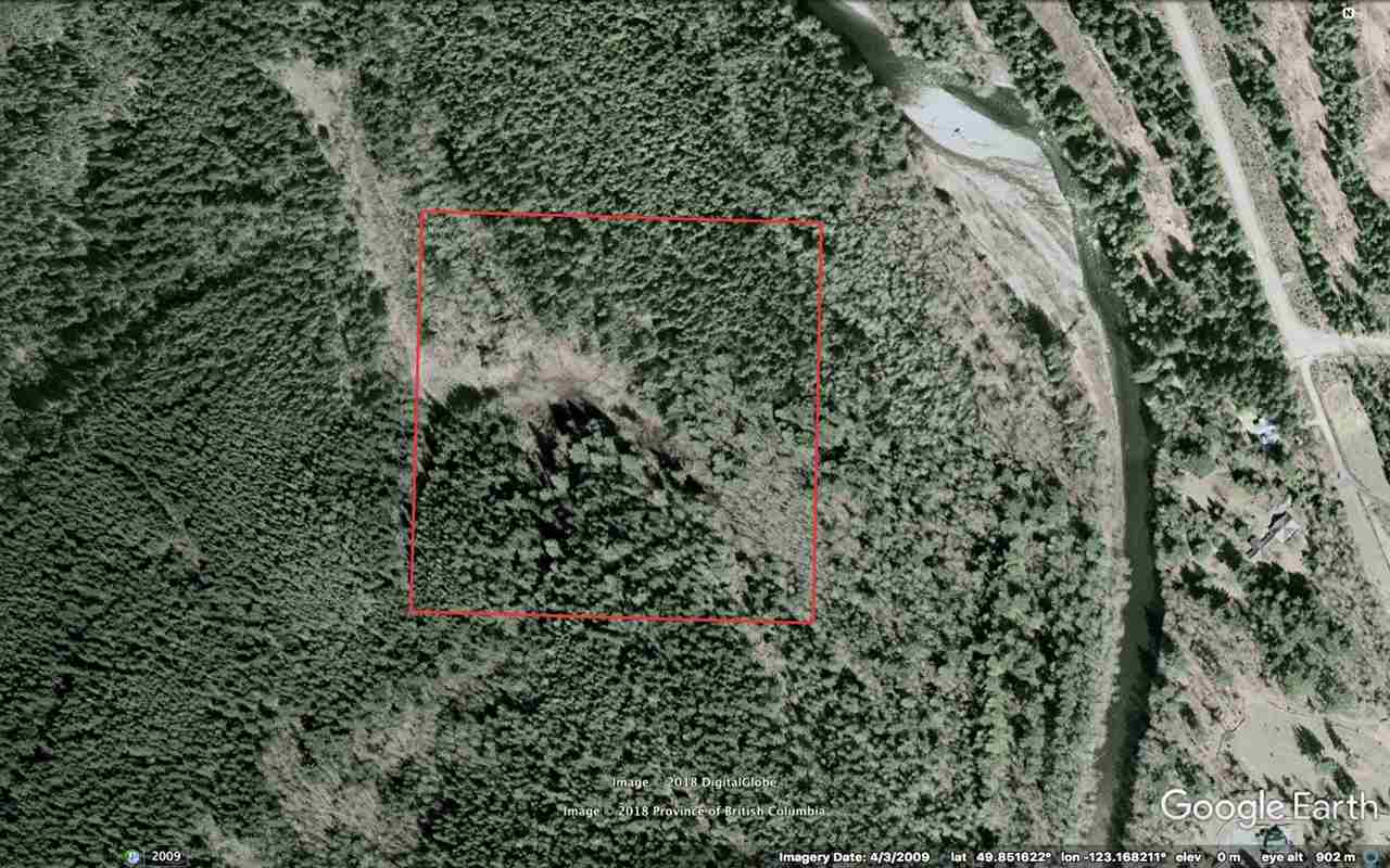 22 ACRES IN PARADISE VALLEY,