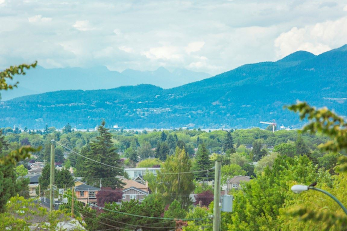2268 W 32ND Quilchena, Vancouver (R2280569)