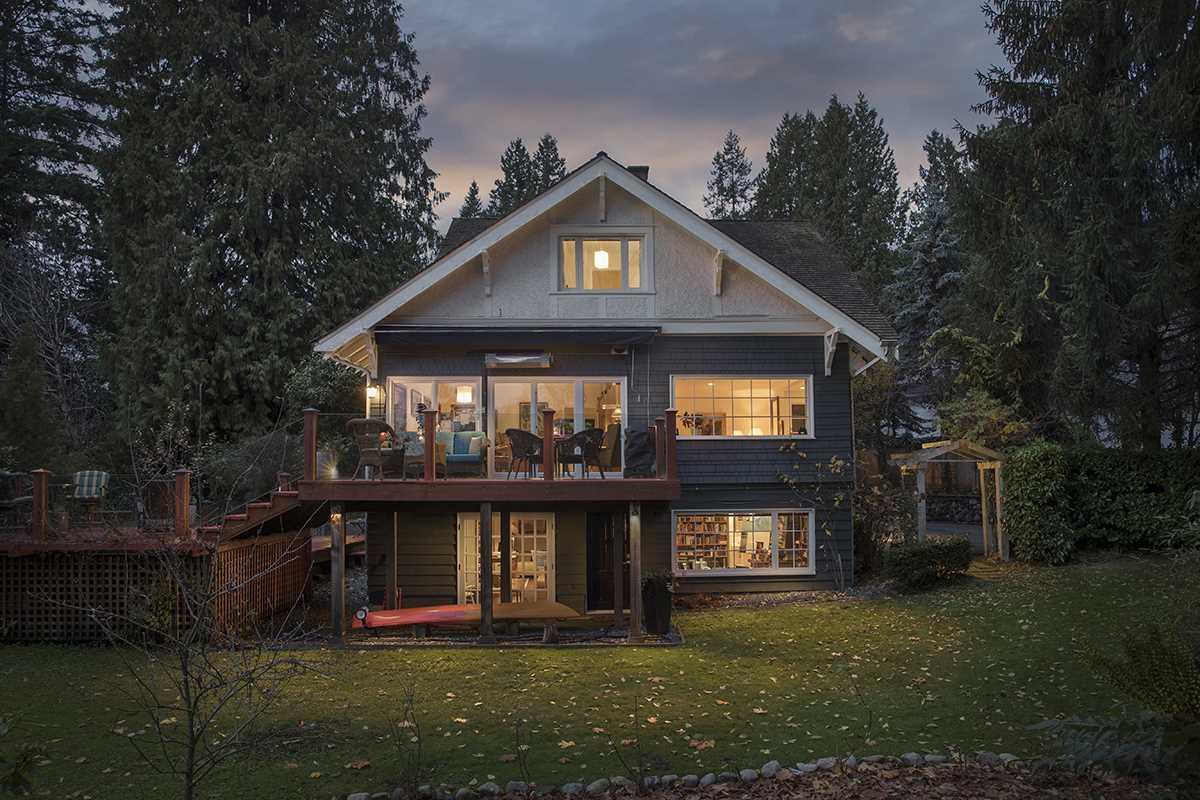 2905 MARINE Altamont, West Vancouver (R2280585)