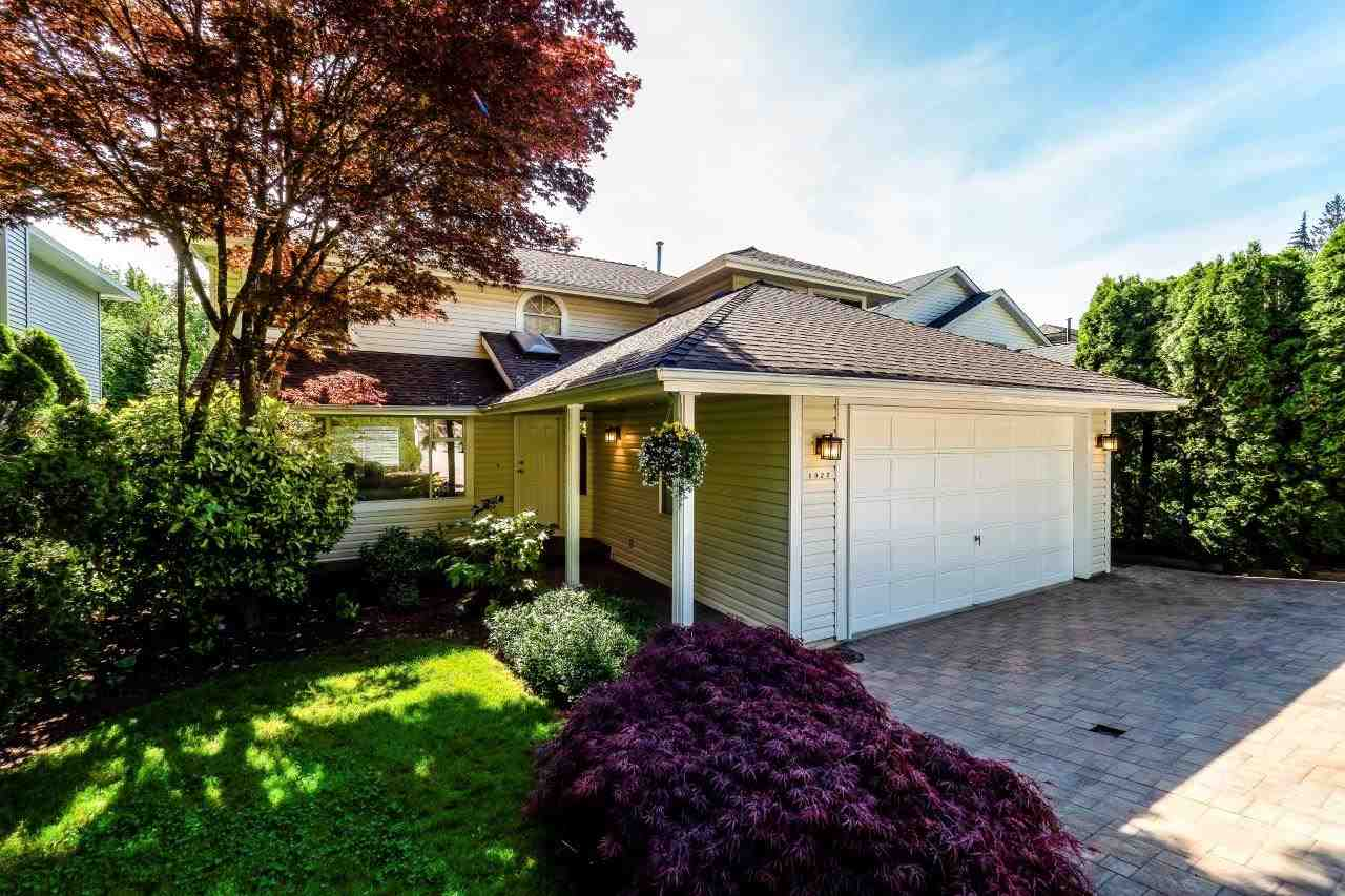 1922 IRON Indian River, North Vancouver (R2280691)