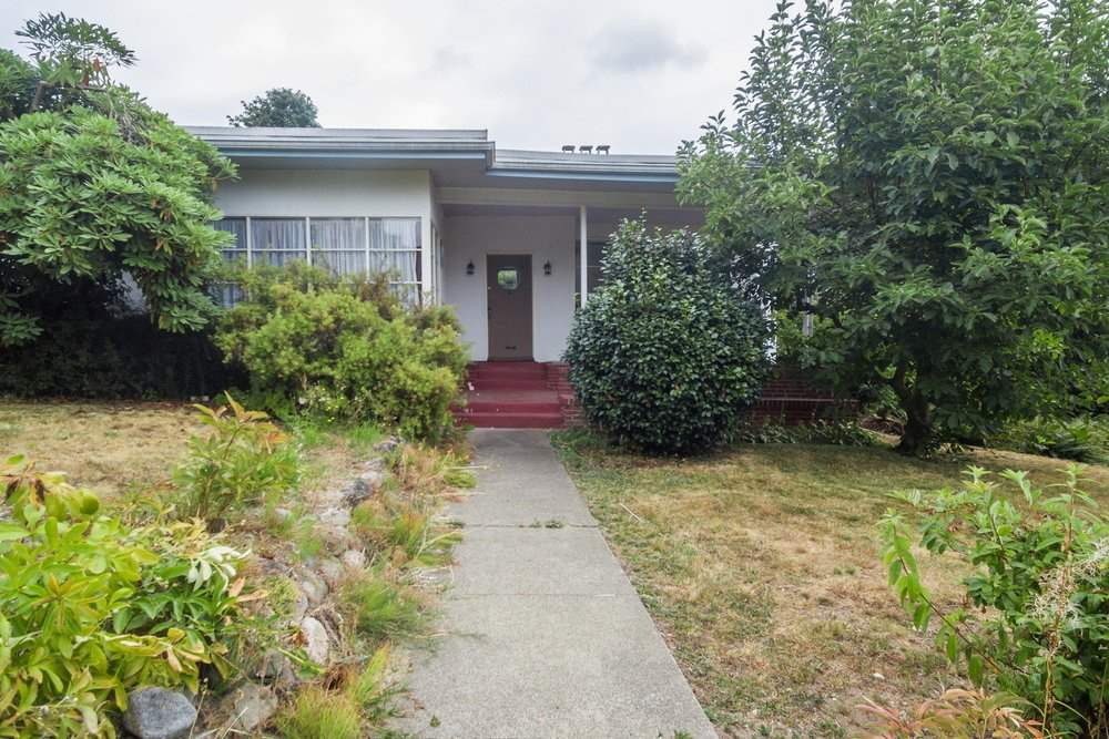 2495 MATHERS Dundarave, West Vancouver (R2280728)