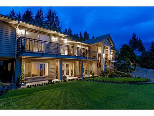 61 BONNYMUIR Glenmore, West Vancouver (R2280932)