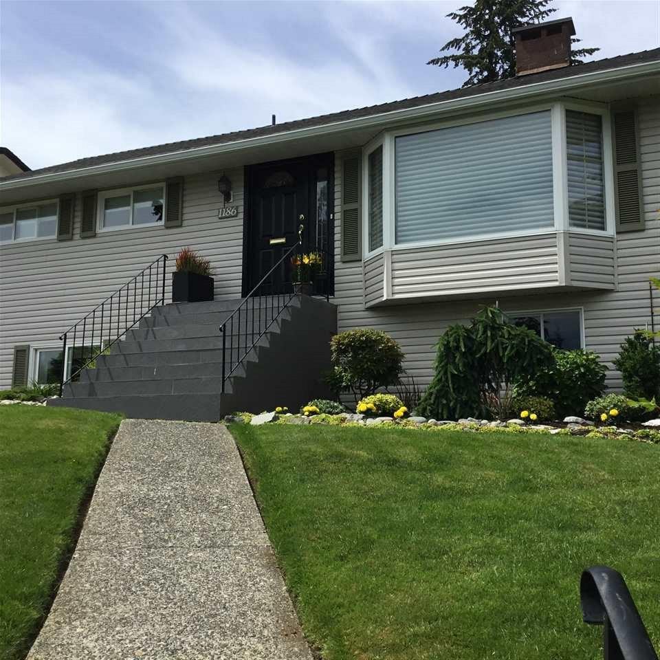 1186 CLOVERLEY Calverhall, North Vancouver (R2280946)