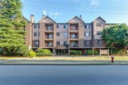 231 8500 ACKROYD ROAD - Brighouse - Richmond