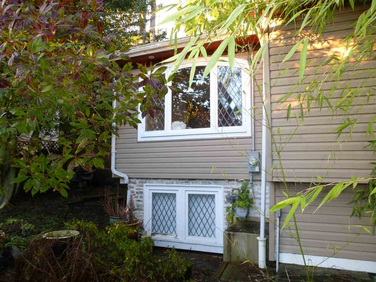 1046 MATHERS Sentinel Hill, West Vancouver (R2282955)