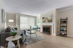 117 8591 WESTMINSTER HIGHWAY - Brighouse - Richmond