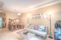 216 1238 MELVILLE STREET - Coal Harbour - Vancouver