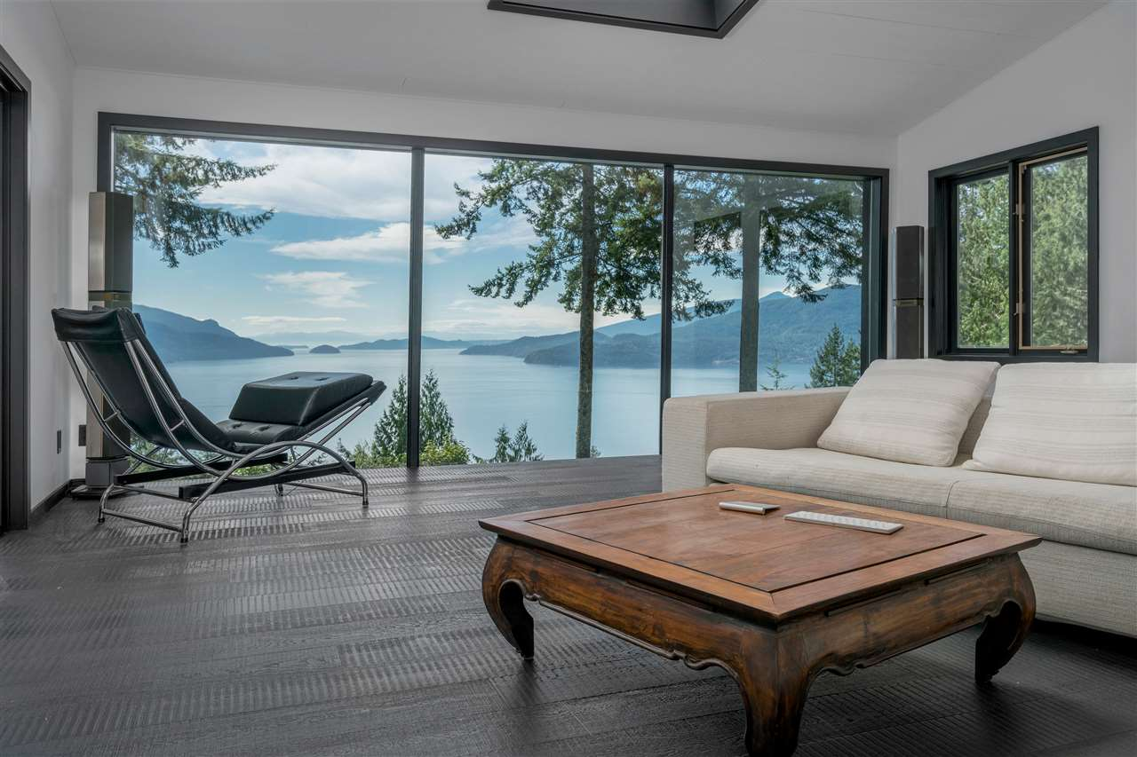 410 MOUNTAIN Lions Bay, West Vancouver (R2285506)