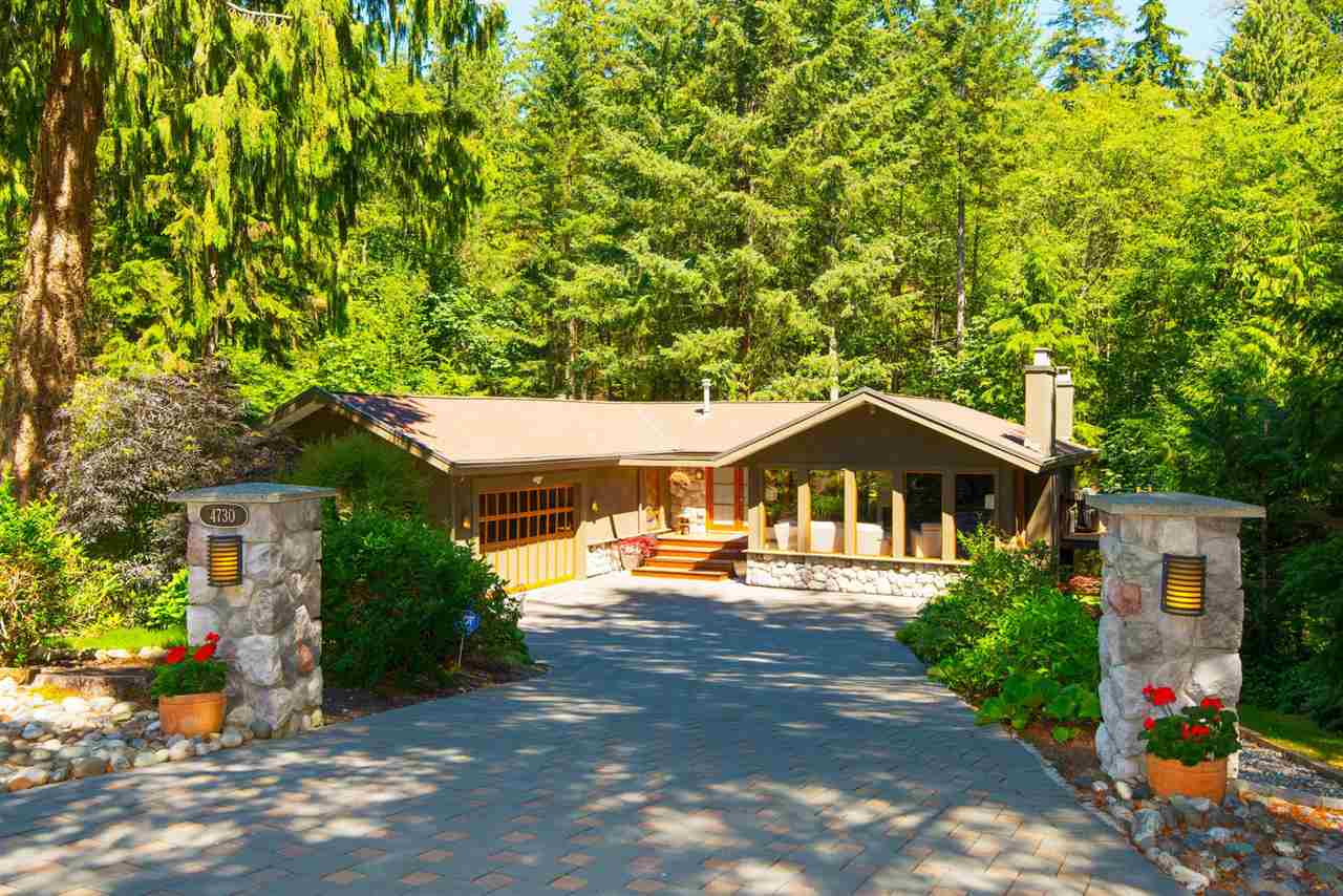 4730 WOODVALLEY Cypress Park Estates, West Vancouver (R2285745)