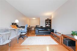 311 3787 W 4 AVENUE - Point Grey - Vancouver