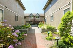 20 2133 ST. GEORGES AVENUE - Central Lonsdale - North Vancouver