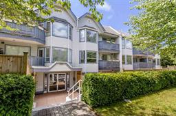 105 315 E 3RD STREET - Lower Lonsdale - North Vancouver