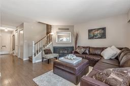 9600 RYAN CRESCENT - South Arm - Richmond