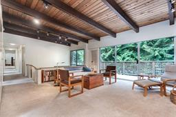 1481 ROSS ROAD - Lynn Valley - North Vancouver