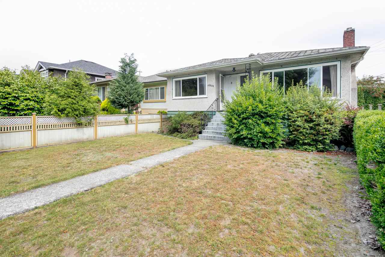 2589 E 15TH Renfrew Heights, Vancouver (R2287829)