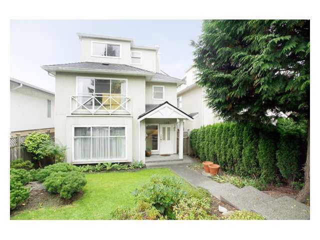 292 W 63RD Marpole, Vancouver (R2287983)