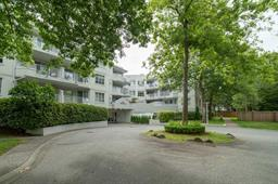 215 8600 GENERAL CURRIE ROAD - Brighouse South - Richmond