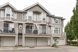 3 22888 WINDSOR COURT - Hamilton - Richmond