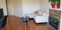 302 2288 NEWPORT AVENUE - Fraserview - Vancouver
