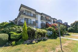 301 1650 CHESTERFIELD AVENUE - Central Lonsdale - North Vancouver