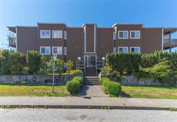 102 107 W 27TH STREET - Upper Lonsdale - North Vancouver