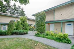 11612 KINGSBRIDGE DRIVE - Ironwood - Richmond