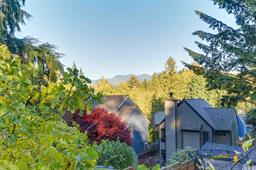 4260 STRATHCONA ROAD - Deep Cove - North Vancouver