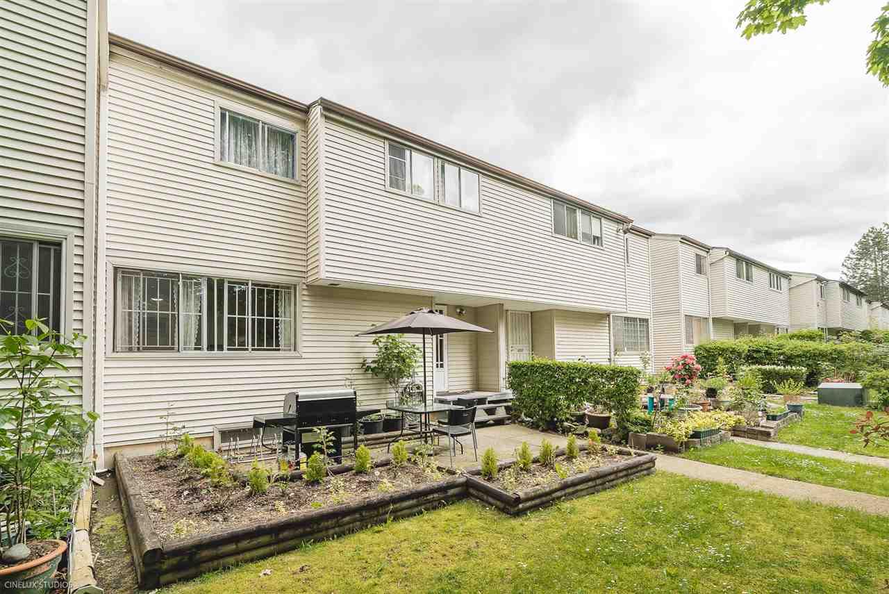 101 3445 E 49TH AVENUE - Killarney - Vancouver