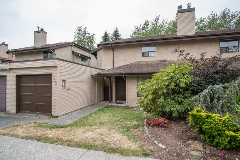 7232 CAMANO STREET - Champlain Heights - Vancouver