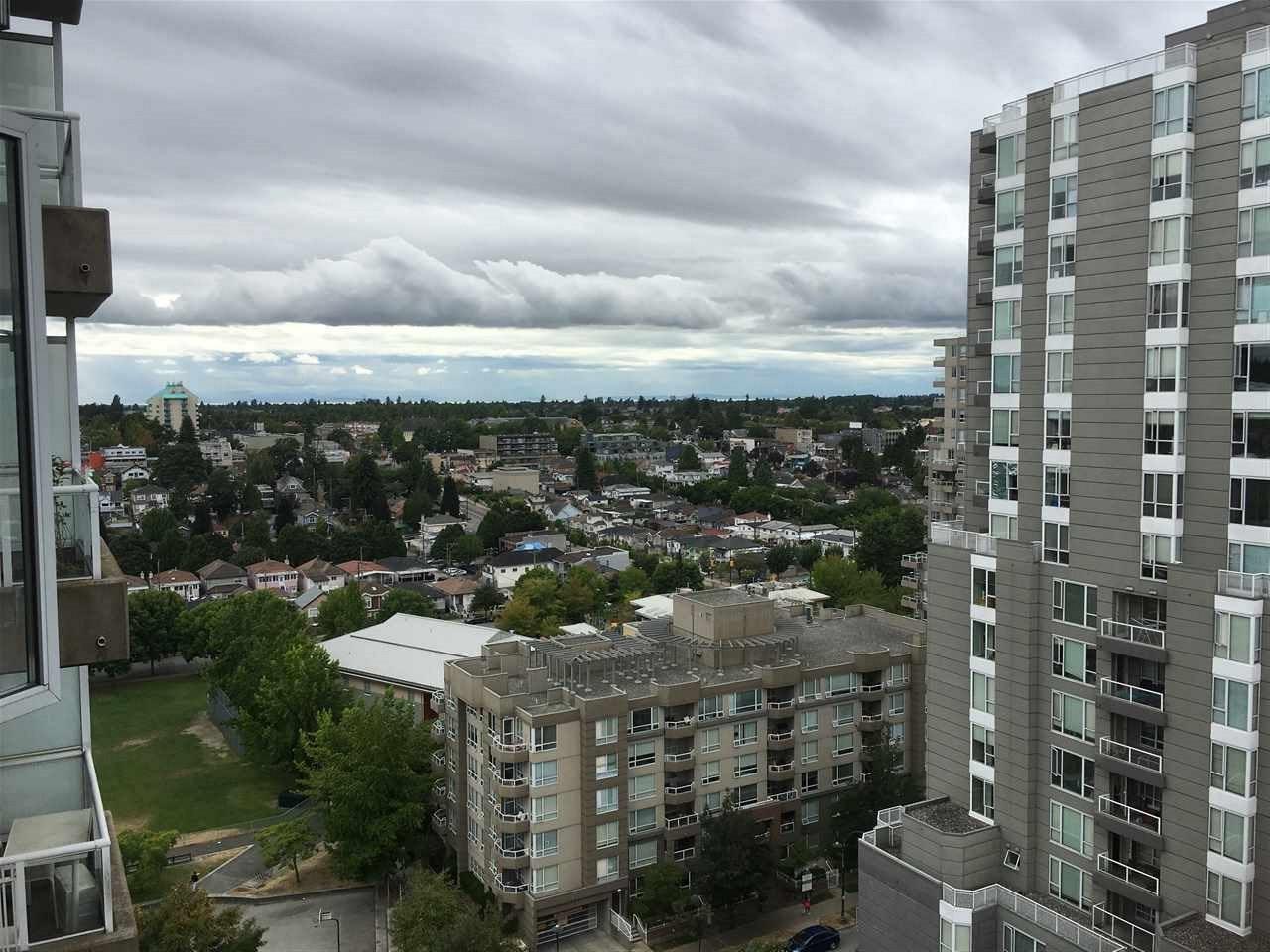 1506 5189 GASTON STREET - Collingwood - Vancouver