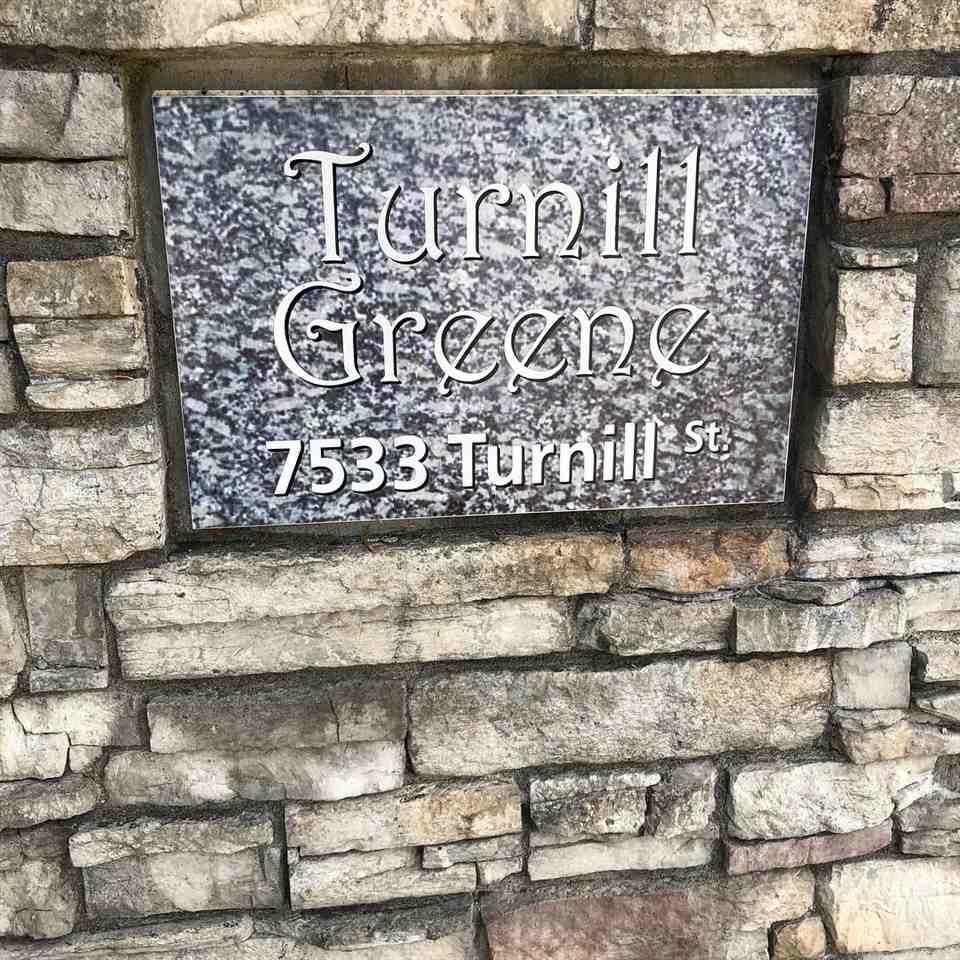 11 7533 TURNILL STREET, 651