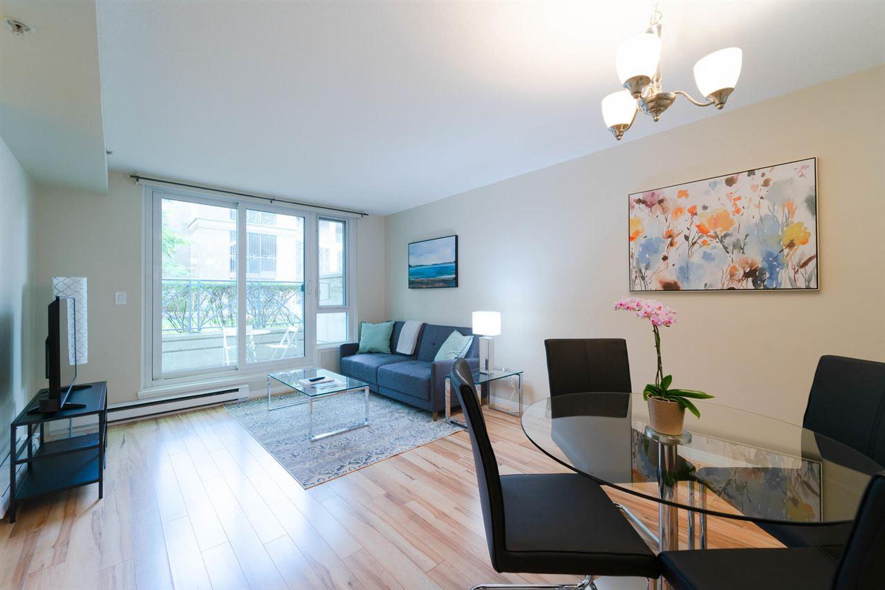 225 2628 LONG LIFE PLACE - Fairview - Vancouver