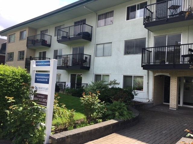 101 36 E 14TH AVENUE - Mount Pleasant - Vancouver
