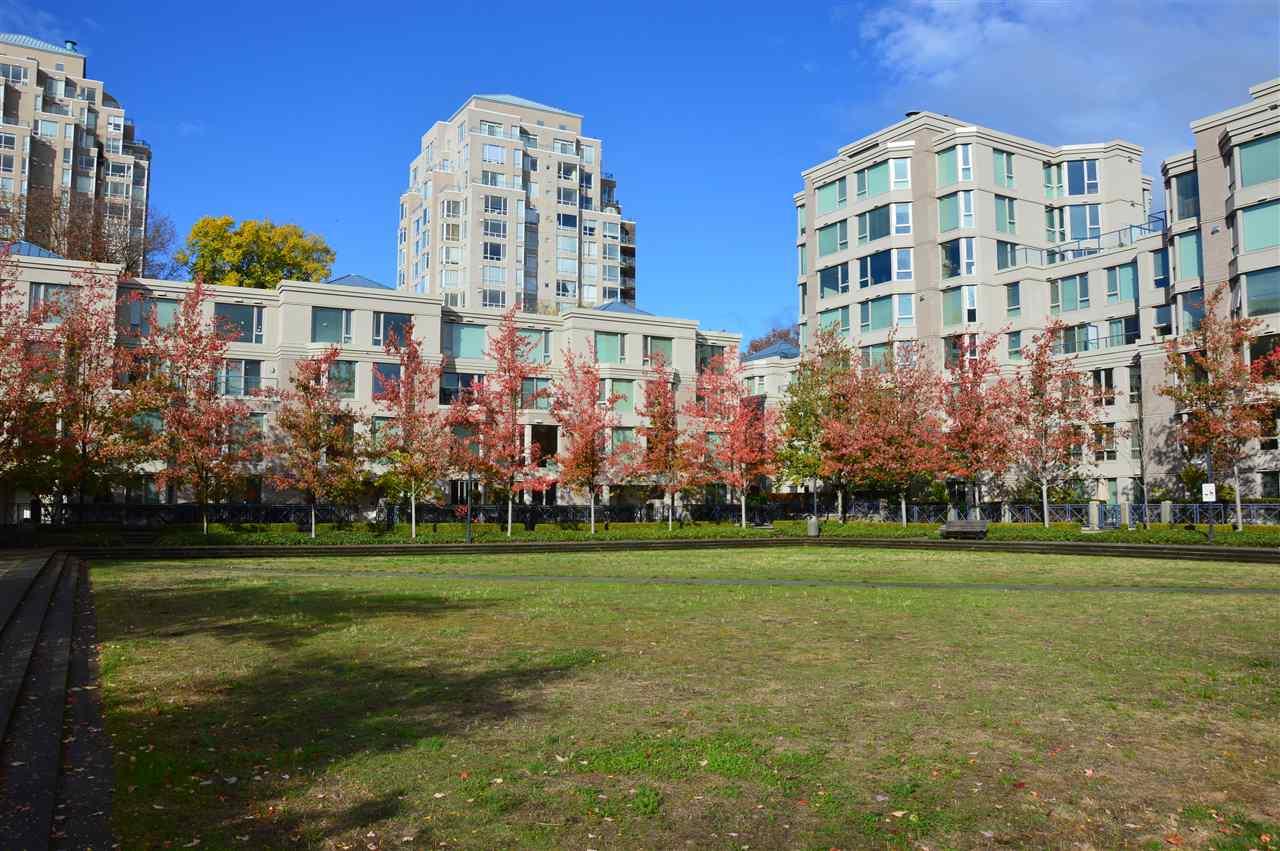 232 2628 LONG LIFE PLACE - Fairview - Vancouver