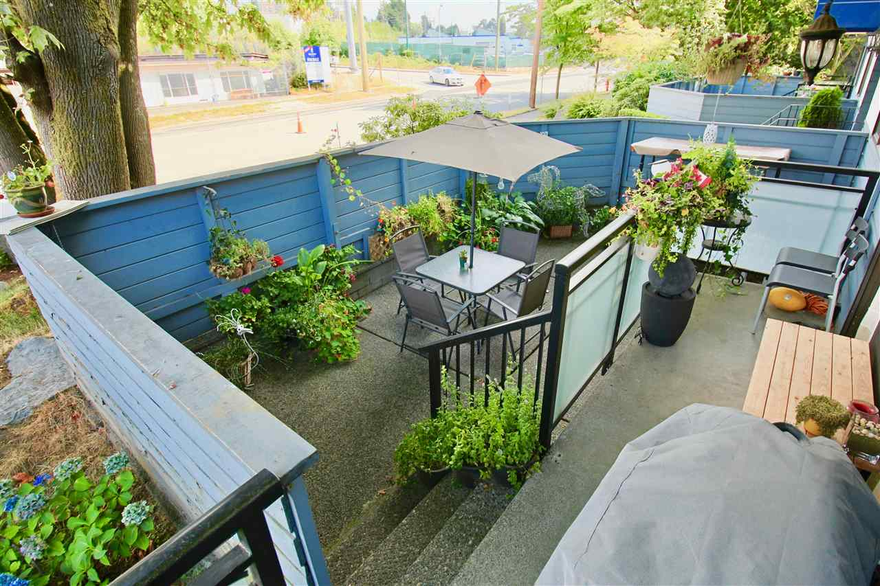 105 441 E 3RD STREET - Lower Lonsdale - North Vancouver