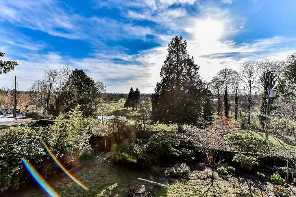 2628 SW MARINE DRIVE - Southlands - Vancouver