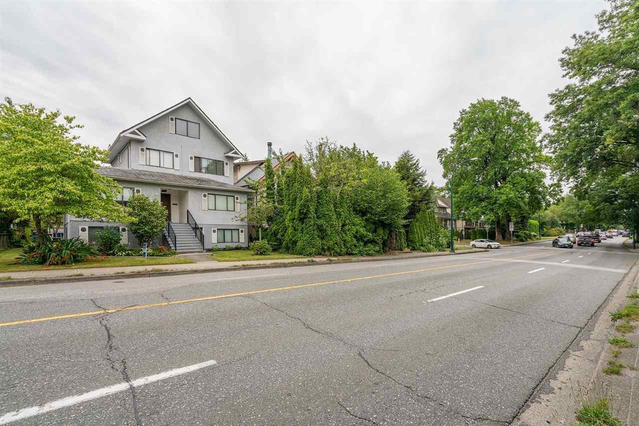 186 W 12TH AVENUE - Mount Pleasant - Vancouver
