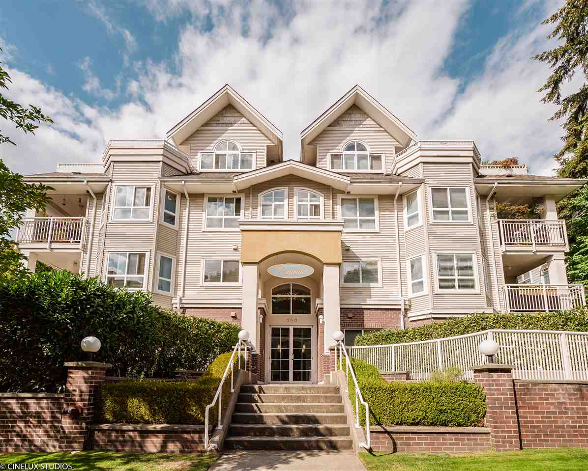 102 130 W 22ND STREET - Central Lonsdale - North Vancouver