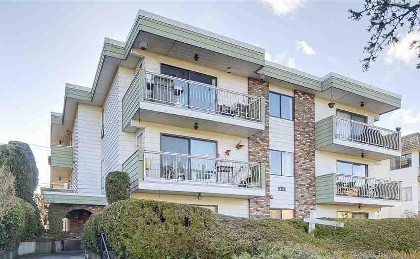 102 642 E 7TH AVENUE - Mount Pleasant - Vancouver