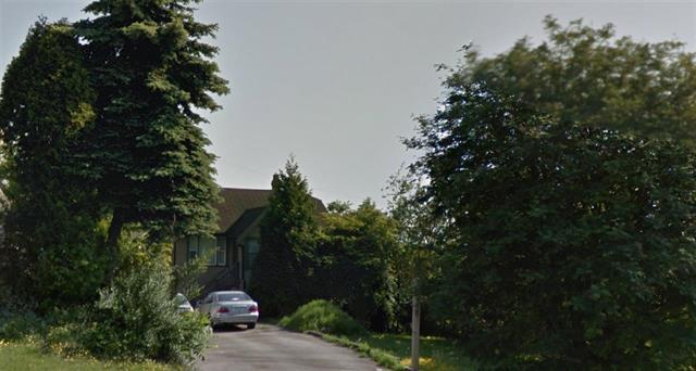 3586 TRINITY STREET - Hastings East - Vancouver